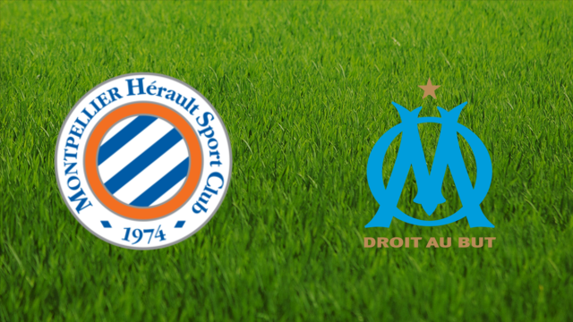 Montpellier vs Marseille: Prediction, Lineups, Team News, Betting Tips & Match Previews