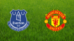 Everton FC vs. Manchester United