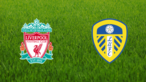 Liverpool FC vs. Leeds United