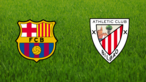FC Barcelona B vs. Bilbao Athletic