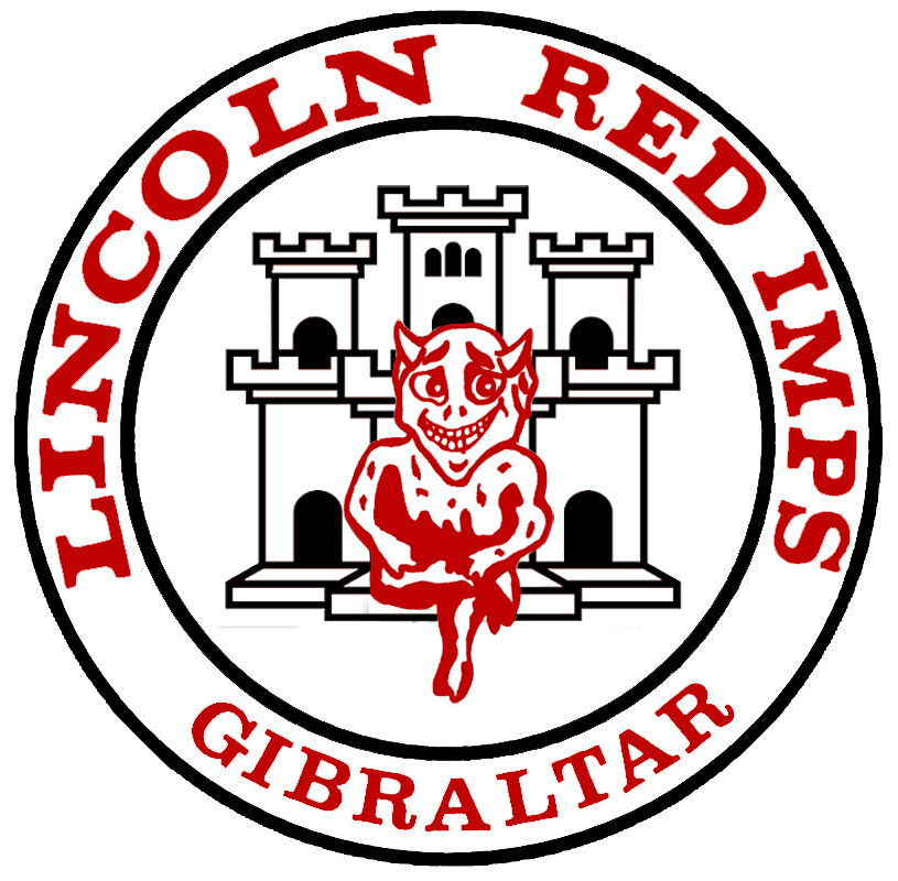 Lincoln_Red_Imps_Logo.png